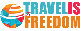 Travel Is Freedom