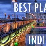 The Best Travel Destinations in Indiana USA