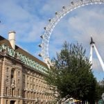 London Eye Vacation Travel Guide | Expedia